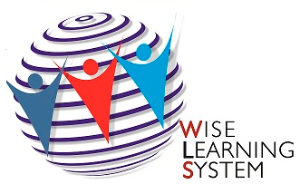 WISE LEARNING SYSTEM